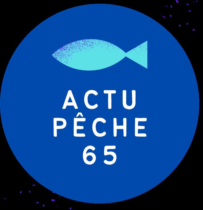 Actupeche65